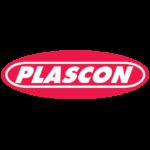 plascon.png