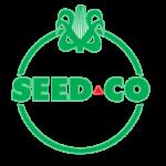 seedco.png
